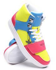 Creative Recreation - Cesario Hi XXI Sneakers-2662223