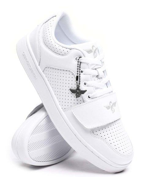 Creative Recreation - Cesario Low Sneakers