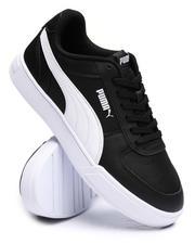 Puma - Puma Caven Sneakers-2662295