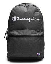 Backpacks - Champion Asher Backpack (Unisex)-2655967