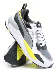 Puma - X-Ray 2 Square Sneakers-2660908