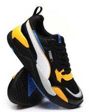 Puma - X-Ray 2 Square Sneakers-2660925