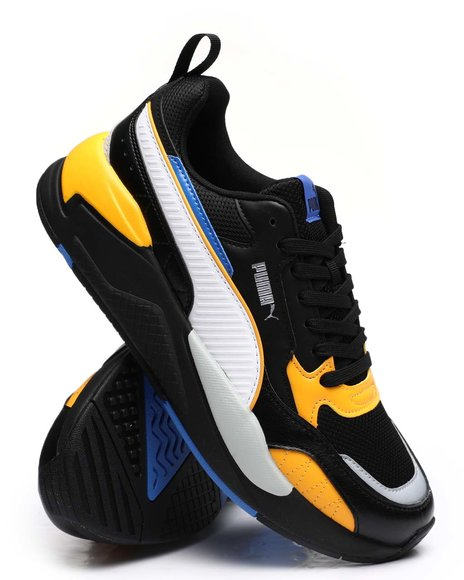 Puma - X-Ray 2 Square Sneakers