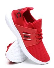 Fashion Lab - Beverly Hills Polo Club Sneakers-2663532