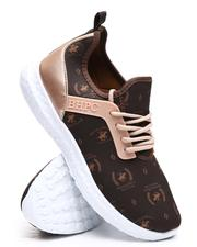 Fashion Lab - Beverly Hills Polo Club Sneakers-2663539