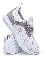 Fashion Lab - Beverly Hills Polo Club Sneakers-2663551