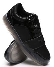 Creative Recreation - Cesario Lo XXI Sneakers-2663592