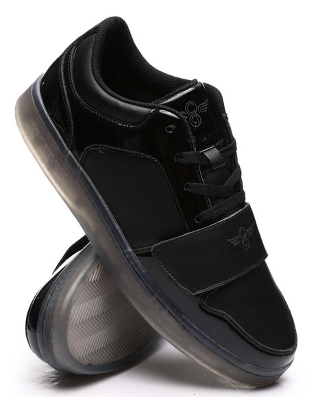 Creative Recreation - Cesario Lo XXI Sneakers