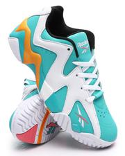 Spring-Summer - 90's All Star Game Kamikaze Low Sneakers-2663604