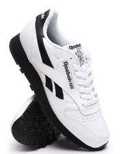 Reebok - Classic Leather Sneakers-2663639
