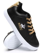Fashion Lab - Beverly Hills Polo Club Sneakers-2663480
