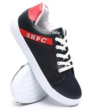 Fashion Lab - Beverly Hills Polo Club Sneakers-2663499