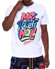 OUTRANK - Mr. Right Now-2663871