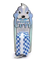 Accessories - PoopyCUTE: Doggy Bag Waste Bag Holder-2662414