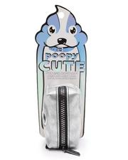 Accessories - PoopyCUTE: Doggy Bag Waste Bag Holder-2662365