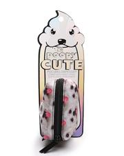 Accessories - PoopyCUTE: Maltese Doggy Bag Waste Bag Holder-2662408