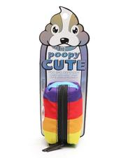 Accessories - PoopyCUTE: Doggy Bag Waste Bag Holder-2662454