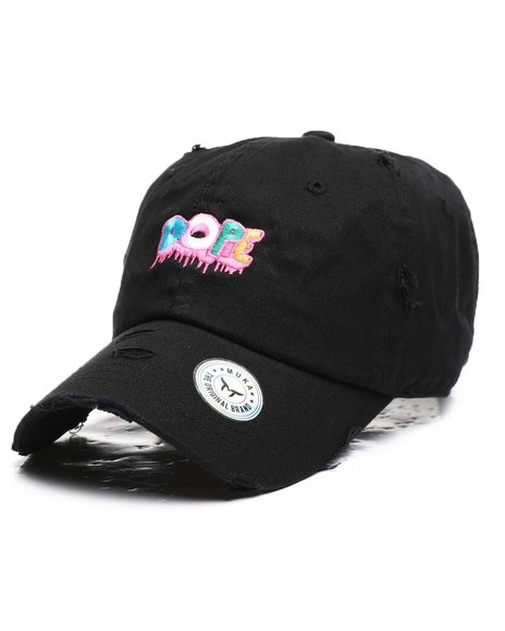 Buyers Picks - Dope Dad Hat