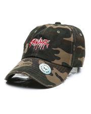 Accessories - Savage Drip Dad Hat-2661539