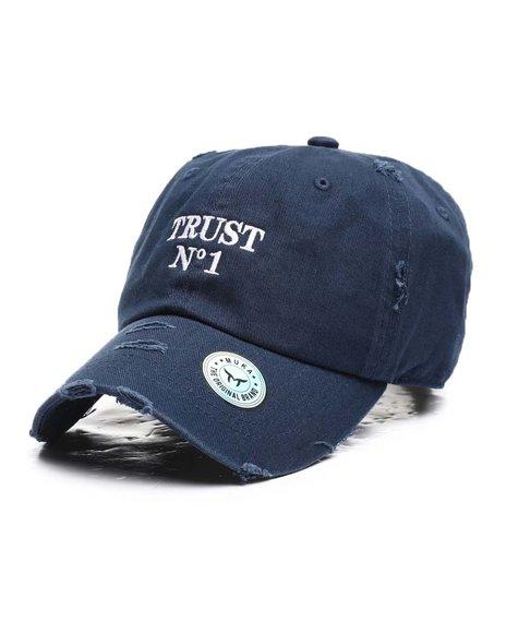 Buyers Picks - Trust No 1 Dad Hat