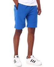 Buyers Picks - Fleece shorts w Zippers-2662687