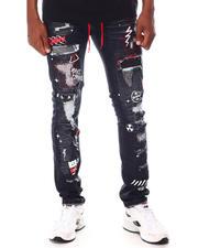 Reason - Changes Denim Jeans-2662693