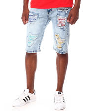 Buyers Picks - RIP SHORT COLOR BACKING-2662707
