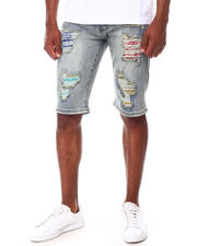 Buyers Picks - RIP SHORT COLOR BACKING-2662716