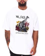 LRG - Since Always T-Shirt (B&T)-2663008
