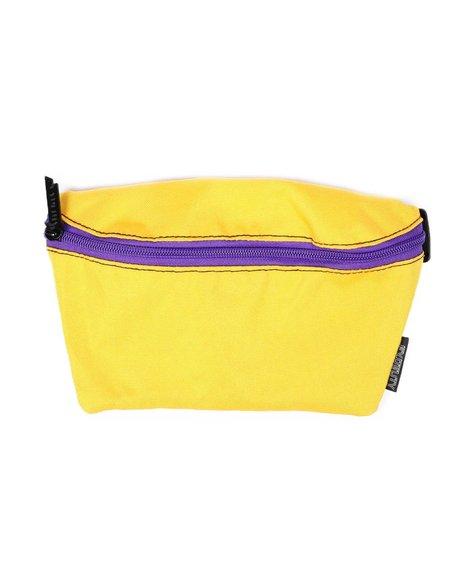 FYDELITY - Ultra Slim Fanny Pack Game Day Bum Bag