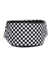 FYDELITY - Le Freezer Cooler Fanny Pack/ 2 Pocket Insulated Belt Bum Bag-2663280