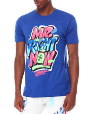 OUTRANK - Mr. Right Now-2663885