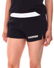 Champion - Practice Graphic Short-2664099