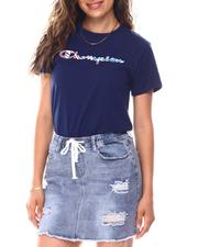 Spring-Summer - Classic Graphic Tee-2661658