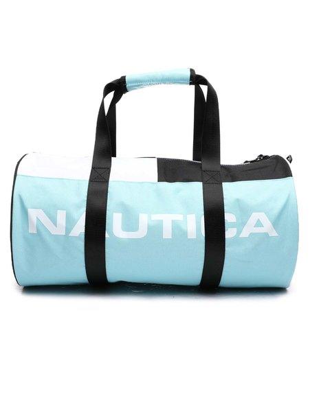 Diamond Supply Co - Diamond Supply x Nautica Colorblock Duffle Bag (Unisex)