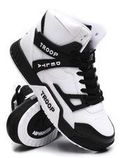 TROOP - Delta 20 Sneakers-2665102