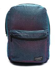 FYDELITY - Backpack: Aurora Blue (Unisex)-2663353