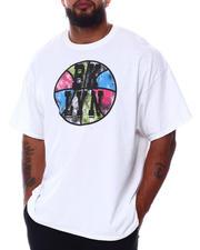 Men - Brooklyn Basteball T-Shirt (B&T)-2665280