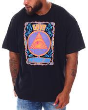 Buyers Picks - Love Trippy T-Shirt (B&T)-2665305
