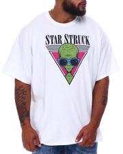 Buyers Picks - Star Struck Alien T-Shirt (B&T)-2665323