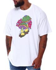 Buyers Picks - Eat Me Trippy T-Shirt (B&T)-2665327