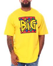 Men - BIG Bricks T-Shirt (B&T)-2665378
