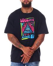 Buyers Picks - Love Me Trippy T-Shirt (B&T)-2665382