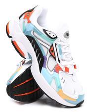 Archive RJV 90's Sneakers