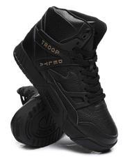 TROOP - Delta 20 Sneakers-2665117