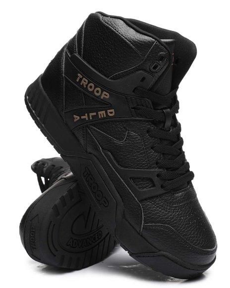 TROOP - Delta 20 Sneakers