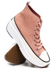 Fashion Lab - Street Smart Sneakers-2665154