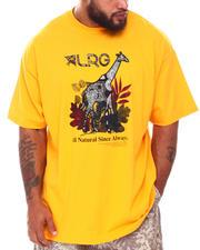 LRG - Since Always T-Shirt (B&T)-2665291