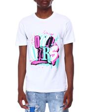 OUTRANK - Own Ours Tee-2665547