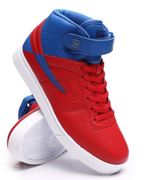 Fila - Vulc 13 Harlay Sneakers
